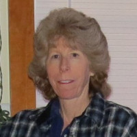 Dorothy-1165067, 58 from Asheboro, NC