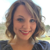 Gretchen-1206455, 24 from Ringgold, GA