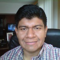 Francisco-872839, 38 from Guayaquil, ECU