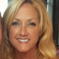 Diane-357751, 51 from Ponte Vedra Beach, FL
