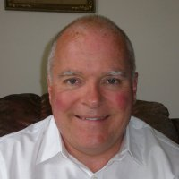 Ed, 58 from Pointe-Claire, QC, CA