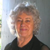 Wilma, 84 from Surrey, BC, CA