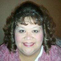 Linda-842393, 41 from Marion, IA