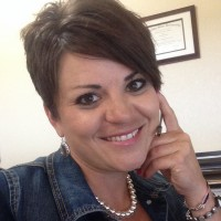 Leann, 38 from Wichita, KS