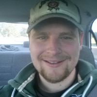 Dan, 24 from Winsted, MN