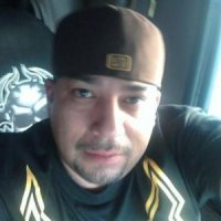 Raul-736018, 43 from South Houston, TX