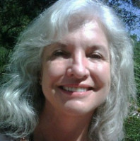 Margaret-1015623, 66 from Glencoe, CA