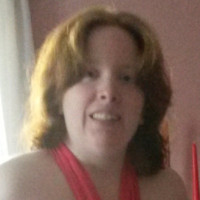 Alison-1082433, 25 from Bowie, MD