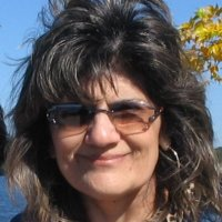 Phyllis-90184, 64 from Swartz Creek, MI