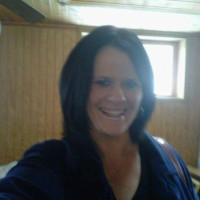 Tina-1135123, 51 from Lutz, FL