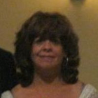 Jennifer-1030397, 57 from Buzzards Bay, MA