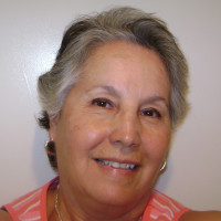 Apolonia, 70 from Albuquerque, NM