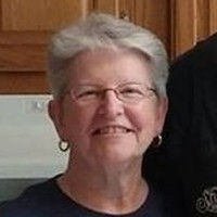 Victoria, 68 from Annandale, MN