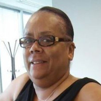 Carmen-1226514, 55 from Capitol Heights, MD