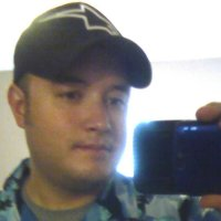 Michael-1001829, 32 from Rio Rancho, NM