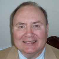 Greg, 68 from Annandale, VA