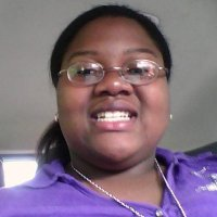 Shawndra-953826, 21 from Newberry, SC