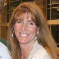 Connie-1283885, 52 from Brighton, CO