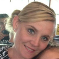 Tamra-1198318, 38 from Georgetown, TX