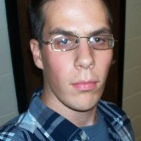 Christian-905353, 21 from Warrensburg, MO