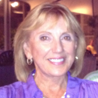 Linda-1078844, 61 from Park City, UT