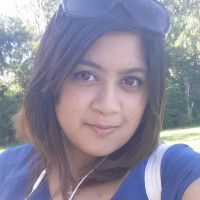Lexine-1070205, 25 from Brisbane, AUS