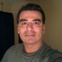 Paul-1072284, 46 from San Antonio, TX