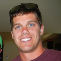 Eric-1103937, 25 from Grand Haven, MI