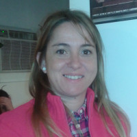 Veronica-1191650, 43 from San Isidro, ARG