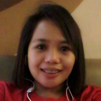 Dianne-1030978, 27 from Pasay, PHL