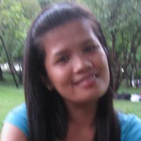 Jennifer-877012, 35 from Baguio, PHL