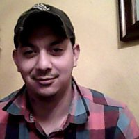 Joe-899480, 29 from Tulsa, OK