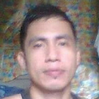 Lester, 34 from Manila, PH