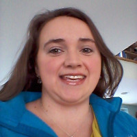 Margaret-1191413, 28 from Rock Stream, NY