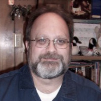 David-738600, 50 from Morrilton, AR