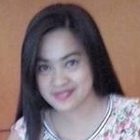 Monette, 29 from Bacolod, PH