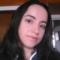 Andrea, 33 from Bogota, CO