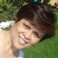 Arlene-818732, 58 from MANILA, PHL