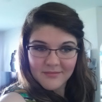 Laurissa-160711, 27 from Saskatoon, SK, CAN