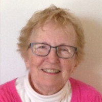 AliceMarie, 81 from Falmouth, MA