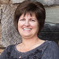 Patty-270535, 48 from Grand Island, NE