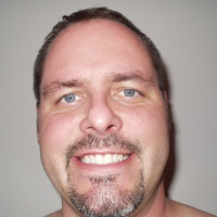 Mark, 45 from Atlanta, GA
