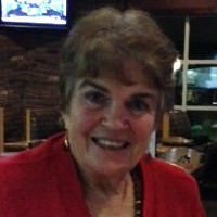 Marjorie-993595, 74 from Dupont, WA