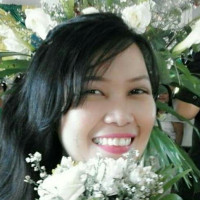 Aielen, 33 from Makati, PH
