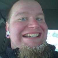 Evan-881984, 28 from West Linn, OR