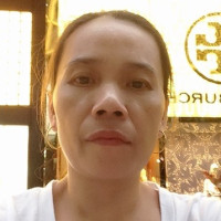 Norie, 45 from Manila, PH