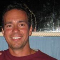 Mark, 47 from Grosse Pointe, MI