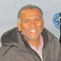 Edward-1150691, 45 from Seattle, WA