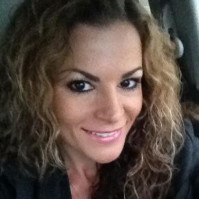 Maria-1019724, 36 from Willowbrook, IL