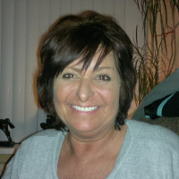 Marsha-1191830, 51 from Eindhoven, NLD